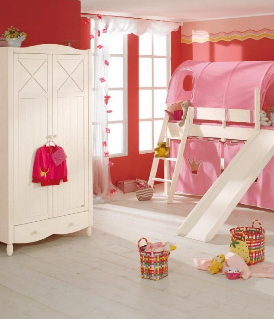 [Funny-Play-beds-for-cool-kids-room-design-by-Paidi-15-554x645%255B7%255D.jpg]
