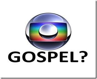GLOBO_GOSPEL