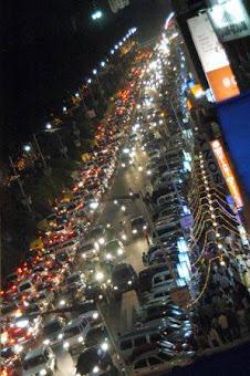 MG Road Bangalore.jpg