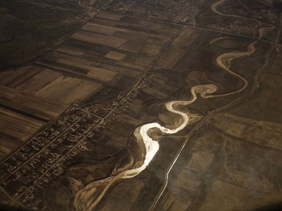 freshwater-rivers-syr-darya-1_45431_600x450