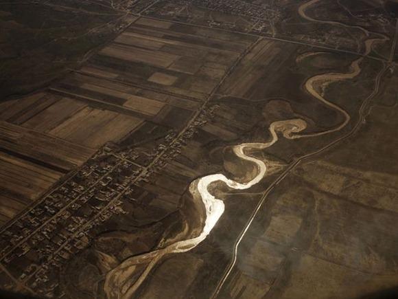 freshwater-rivers-syr-darya-1_45431_600x450
