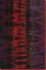 Silk-Panel-II-close-up
