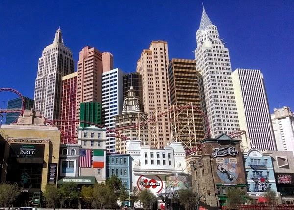 Vegas20