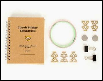 chibitronics-starter-kit_jpg_ltdetail