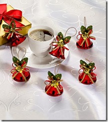 complementos-decorativos-adornar-mesa-navidad-L-LZgF9L