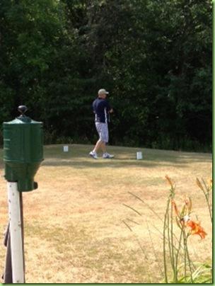 mvt golf tournament 3