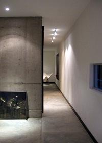 muro-concreto-cemento-pulido
