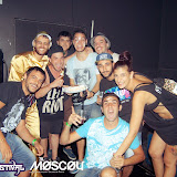 2014-09-13-pool-festival-after-party-moscou-45