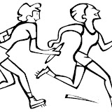 atletismo-4.jpg