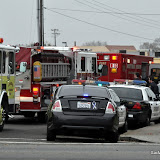 News_101214_MCIShooting_StocktonAtLindale_PHOTOS