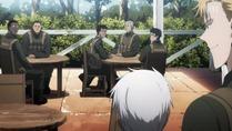 [Asenshi] Jormungand Perfect Order - 24 [nograin][C51D004B].mkv_snapshot_19.16_[2012.12.29_17.13.07]