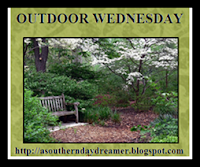 [Outdoor-Wednesday-logo_thumb1_thumb1%255B2%255D.png]