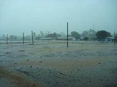 regn1