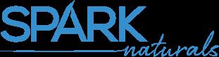 sparkNaturals_Blue_logo (1)