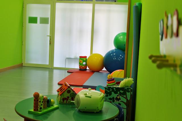 Centro de Fisioterapia Pediátrica FILIUM (4)-1.JPG