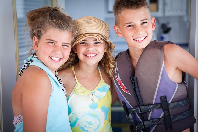 2012-07-11 Bear Lake 54176