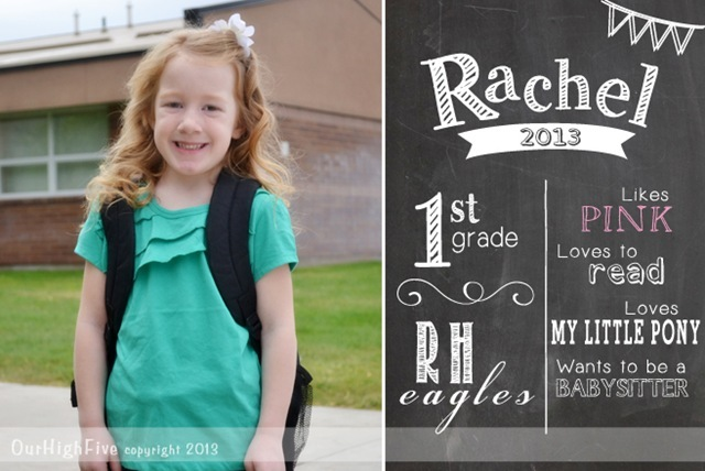 08-2013-First-Day-Rachel