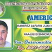 RAMIREZ ALFARO JUAN CARLOS.JPG