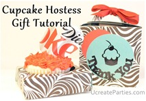 DIY-Hostess-Gift-003_thumb10