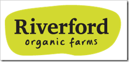 riverford-organic-farms
