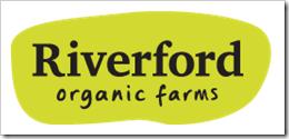 riverford-organic-farms
