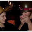 2012-sylwester-Wera-05.jpg
