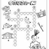 Palavras Cruzadas (88).jpg