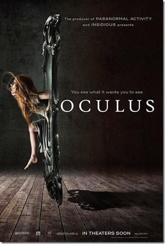 Oculus-Poster-2
