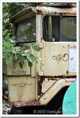 TruckIMG_1558