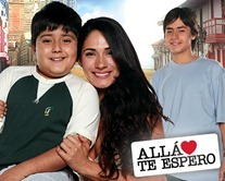allateespero11abril13