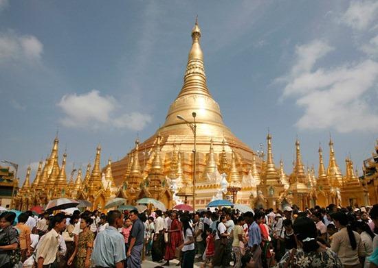 le-hoi-chua-vang-shwedagon