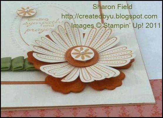 4.layered_blossom_punhc