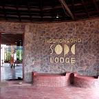 Ngorongoro Sopa Lodge © Foto: Angelika Krüger | Outback Africa Erlebnisreisen