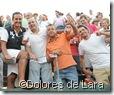 ©Dolores de Lara (115)