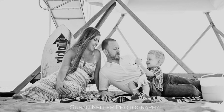laguna beach family photographer 14