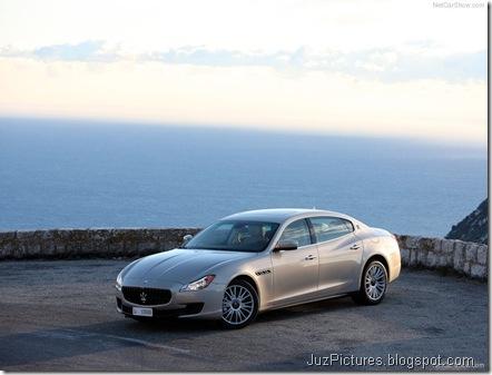 Maserati-Quattroporte_2013_800x600_wallpaper_07