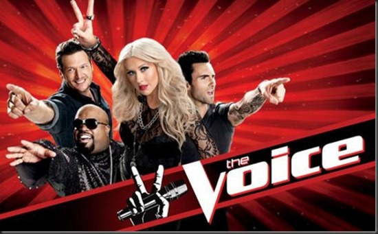 thevoice-600x369