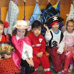 Kindergartenjahr 2013/2014 » Fasching