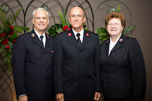 Commissioning-2014-Long Service-27