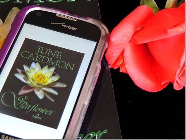 Book_Phone3