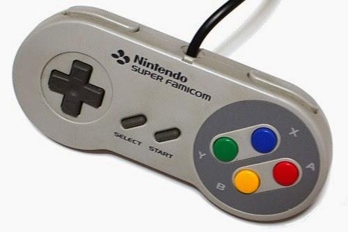 [Super_Famicom_Controller5.jpg]