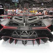 Lamborghini-Veneno-8.jpg