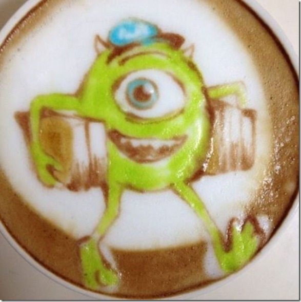 amazing-latte-art-7