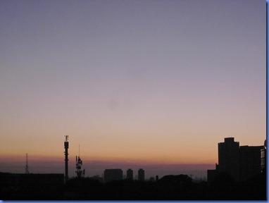 amanhecer 001