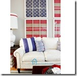 red-white-and-blue-living-room5