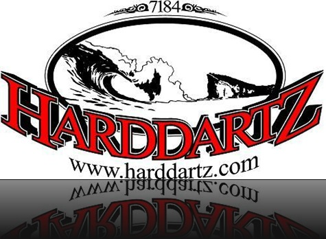Harddartz_Sticker_updated[1]