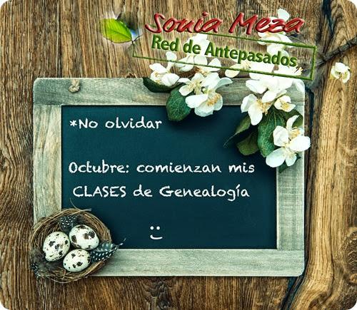 clases-Genealogía-Niños-Sonia-Meza