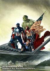 Avengers-25-AAA-GabrieleDellOtto