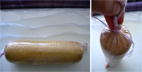 micuit wrap