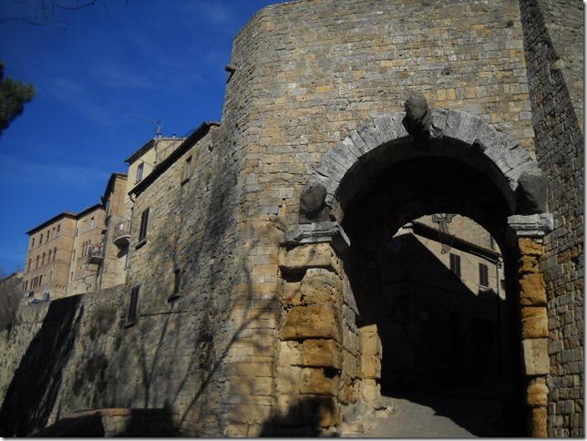 Assisi Volterra 264